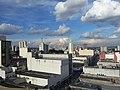 Guarulhos - SP - panoramio (110).jpg