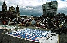 Guatemala-Ekonomi-Fil:Guatemalacity-002