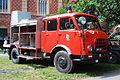 GuentherZ 2013-06-01 0362 Wien Heeresgeschichtliches Museum LKW Steyr680.JPG