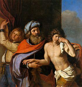 Znalezione obrazy dla zapytania miłosierny ojciec i marnotrawny syn