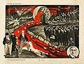 Guerre et Fascisme – Rome 1924.jpg