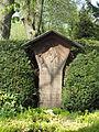 Guestrow Cemetery 4 2014 034.JPG