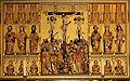 Guestrow Dom Bornemann Altar Mitte.jpg