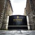 Guinness - panoramio.jpg
