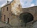 Guise (Aisne) (9589557566).jpg