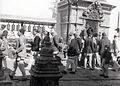 Gunla bajan swayambhu.jpg
