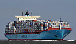Gunvor Maersk.jpg