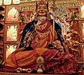 Guru Rinpoche samyeling drubcho.jpg