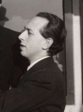 Gustav Czopp in 1939