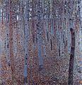 Gustav Klimt 008.jpg