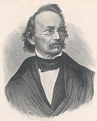 Gustav Koenig Merz.jpg