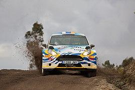 Gustavo Sosa Ford Fiesta R5 (1).jpg