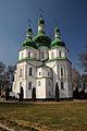 Gustynia Monastery Troicky sobor DSC 4658 74-241-0002.JPG