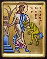 Guthlacus 72.jpg