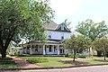 Guthrie, OK USA - panoramio (15).jpg