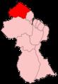Guyana-Barima-Waini.png