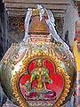 Gyantse, Tibet - 5952.jpg