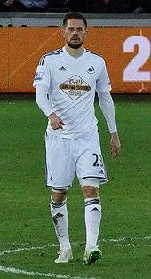 Swansea City A.F.C. - Wikipedia dc64018731510