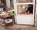 Gyumri market 2.jpg