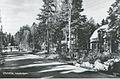 Häradsvägen Stuvsta 1930.jpg