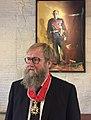 Håkon Gullvåg kommandør St Olav.jpg