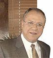 Héctor Murguía Lardizábal.jpg
