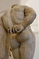 Hércules Farnese 03.JPG