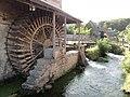 Héricourt-en-Caux (Seine-Mar.) la Durdent et le grand moulin (02).jpg
