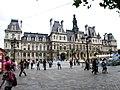 Hôtel de Ville Paris France.JPG