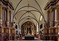 Höxter Germany Corvey-Abbey-03a.jpg