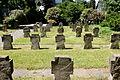 Hückeswagen - Am Kamp - Friedhof 23 ies.jpg