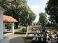 Hřbitov Stodůlky 19.jpg
