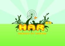 HAR2009 Canonical logo.png