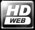 HD Web logo.png