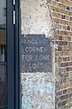 HE1096069 The Forge, Millwall (3).jpg