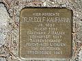HGW Stolperstein Loefflerstrasse.JPG