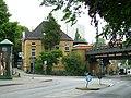 HH-Bahrenfeld railway station.jpg