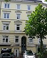 HH Dorotheenstraße 33.jpg