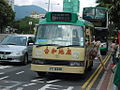 HKIMinibus027.JPG