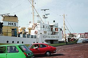 HKS mittschiffs.jpg