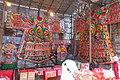 HK CWB 銅鑼灣 Causeway Bay 摩頓台 Moreton Terrace 香港盂蘭勝會 Yu Lan Fectival Sept 2018 IX2 03.jpg