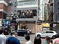 HK CWB 銅鑼灣 Causeway Bay 景隆街 Cannon Street shops near 謝斐道 Jaffe Road April 2020 SS2 16.jpg