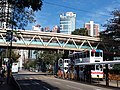 HK CWB 銅鑼灣 Causeway Bay 高士威道 Causeway Bay Road February 2019 SSG 01.jpg