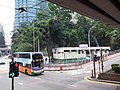 HK Tram tour view 金鐘道 Queensway Admiralty April 2019 SSG 08.jpg