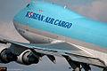 HL7603 Korean Air Cargo (4417548260).jpg