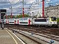 HLE 1872 - Bruxelles-Midi - IC4538 - 10-08-18.jpg