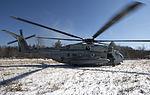 HMH-464 battle cold weather during DFT 150131-M-FD819-074.jpg