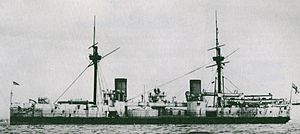 HMS Inflexible (1876) at Portsmouth.jpg