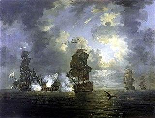 HMS <i>Monmouth</i> (1667)