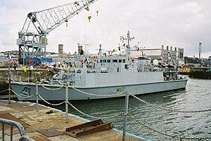 HMS Pembroke (M107) 3.jpg